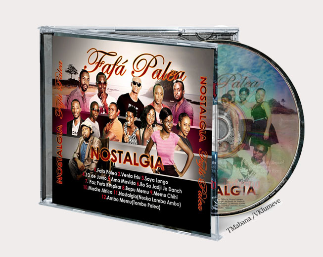 CD Abierto