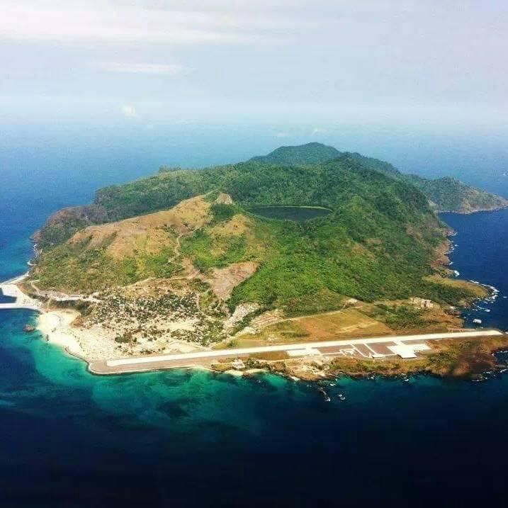 annobon isla