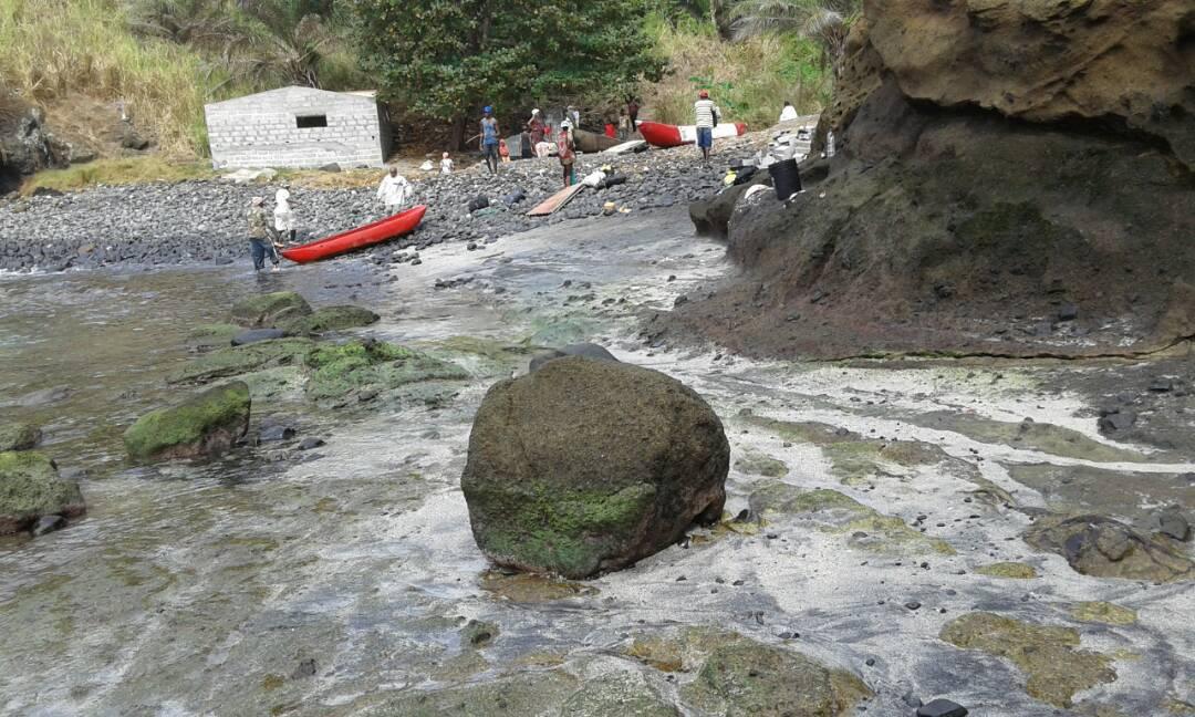 palabatelu mabana