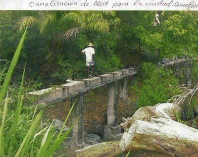 puente aho