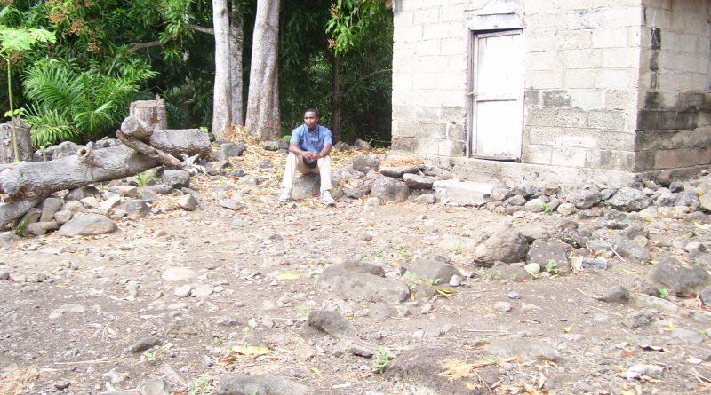 pueblo de annobón